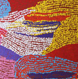Thumbnail - Aboriginal artwork